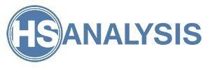 HS-Analysis